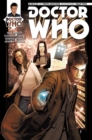 Doctor Who: The Tenth Doctor  #2.13 - eBook