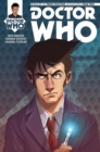 Doctor Who: The Tenth Doctor #2.14 - eBook