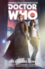 Doctor Who : The Tenth Doctor Volume 4 - eBook
