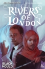 Rivers of London: Black Mould #1 - eBook