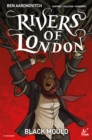 Rivers of London: Black Mould #2 - eBook