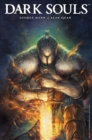 Dark Souls #2 - eBook