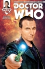 Doctor Who : The Ninth Doctor Year Two #1 - eBook