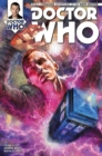 Doctor Who : The Ninth Doctor Year Two #2 - eBook