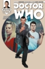 Doctor Who : The Ninth Doctor Year Two #3 - eBook