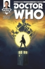 Doctor Who : The Ninth Doctor Year Two #4 - eBook