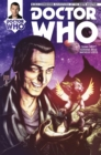 Doctor Who : The Ninth Doctor Year Two #5 - eBook
