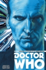 Doctor Who : The Ninth Doctor Year Two #6 - eBook