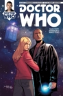 Doctor Who : The Ninth Doctor Year Two #8 - eBook