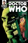 Doctor Who : The Ninth Doctor Year Two #9 - eBook