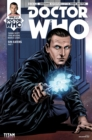 Doctor Who : The Ninth Doctor Year Two #11 - eBook