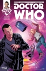 Doctor Who : The Ninth Doctor Year Two #12 - eBook