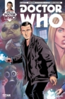 Doctor Who : The Ninth Doctor Year Two #13 - eBook