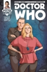 Doctor Who : The Ninth Doctor Year Two #15 - eBook
