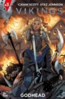 Vikings #3 - eBook