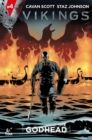 Vikings #4 - eBook