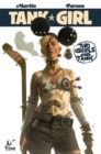 Tank Girl : Two Girls One Tank collection - eBook