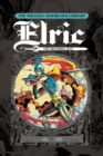 The Michael Moorcock Library - Elric, Vol. 3: The Dreaming City - eBook