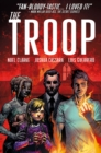 The Troop collection - eBook