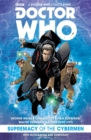 Doctor Who : The Supremacy of the Cybermen Collection - eBook