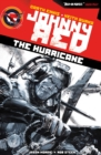 Johnny Red: Hurricane - eBook