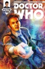 Doctor Who: The Tenth Doctor #2.15 - eBook