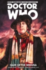 Doctor Who : The Fourth Doctor Collection - eBook