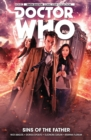 Doctor Who : The Tenth Doctor Volume 6 - eBook