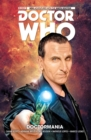 Doctor Who : The Ninth Doctor Volume 2 - eBook