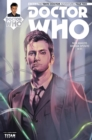 Doctor Who: The Tenth Doctor #2.16 - eBook