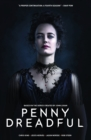 Penny Dreadful - The Ongoing Series Volume 3 : The Light of All Lights - Book