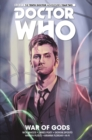 Doctor Who : The Tenth Doctor Volume 7 - eBook