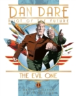 Dan Dare: The Evil One - Book