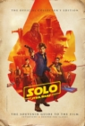 Solo: A Star Wars Story: The Official Collector's Edition - Book