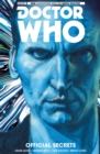 Doctor Who : The Ninth Doctor Volume 3 - eBook