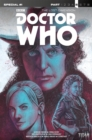 Doctor Who : The Lost Dimension Special #1 - eBook