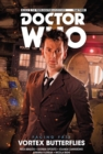 Doctor Who : The Tenth Doctor Year Three Volume 2 - eBook
