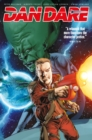 Dan Dare #2 - eBook