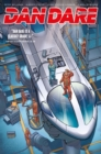 Dan Dare #3 - eBook