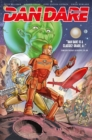 Dan Dare - eBook