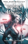 Rivers of London: The Fey and the Furious - Book