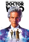 Doctor Who : The Lost Dimension Volume 2 - eBook