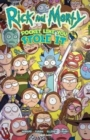 Rick And Morty : Pocket Like You Stole It - Book