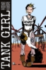 Tank Girl Full Color Classics Volume 1 - eBook