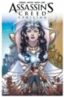 Assassin's Creed: Uprising Volume 3 - Book
