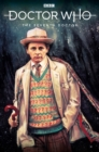 Doctor Who : The Seventh Doctor Volume 1 - Book