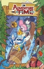 Adventure Time Volume 16 - Book