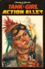 Tank Girl : Action Alley collection - eBook