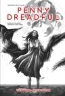 Penny Dreadful Voume 1: Oversized Art Edition - Book