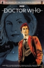 Doctor Who: The Road to the Thirteenth Doctor - Book